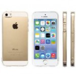 iphone6の発売はいつ?ipod touchの行方は?