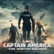 キャプテンアメリカ2