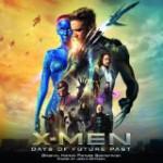 X-MEN フューチャー&パスト感想!(ほんの少しだけネタバレあり)3D?吹き替え?どれで見に行きますか?