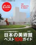 魔法の美術館が松坂屋で開催中!
