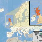 スコットランド独立は何故?
