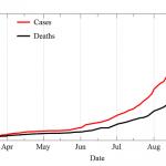 エボラ出血熱日本上陸はあるのか?対策はあるのか?