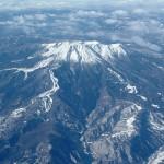御嶽山が噴火!2014動画を含めて解説