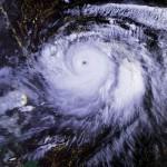 台風19号進路予想図12日、13日に上陸か?