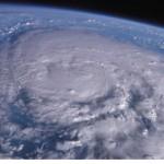 2014 台風19号進路予想!米軍のだす台風情報?