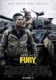 フューリー映画に出てくる戦車