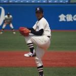 明治神宮大会2014高校野球優勝予想!!